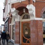 Apeldoorn 25 februari 2012