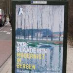 Alkmaar 19 maart 2016