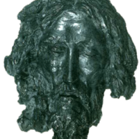 Apol, Pieter Hendrik (Jan)
