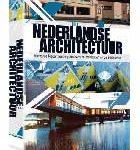 Markante Nederlandse gebouwen en architecten uit de 20ste eeuw.