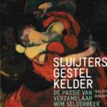 Bezoek aan Stedelijk Museum Alkmaar en presentatie over glasfabriek J.J.B.J. Bouvy