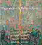 Dageraad van de moderne kunst. Leiden en omgeving 1890-1940