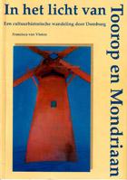 In het licht van Toorop en Mondriaan