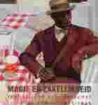 Magie en zakelijkheid. Realistische schilderkunst in Nederland 1925-1945