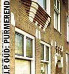 J.J.P. Oud: Purmerender