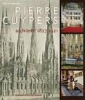 Pierre Cuypers