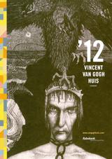 vangoghhuis2012