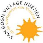 Van Gogh-route