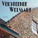 Versteende Welvaart