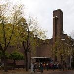 Amsterdam 22 oktober 2017 (1)