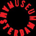 Stadswandelingen aangeboden door het Amsterdams Museum (o.a. langs modehuizen)