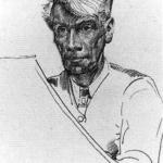 Berg, Willem van den