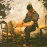 Hamel, Willem