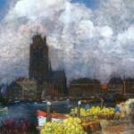 Heijenbrock, Johan Coenraad Herman (Herman)