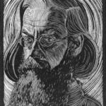 Lebeau, Joris Johannes Christiaan (Chris)