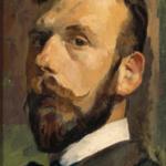 Baartscheer, Johan Hendrik