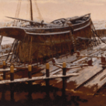 Bakels, Reinier Sybrand
