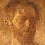 Cossaar, Jacobus Cornelis Wynand (Ko)