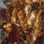 Jurres, Johannes Hendricus