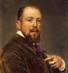 Roessingh, Louis Albert
