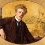 Luns, Hubert Marie (Huib)