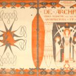 Lauweriks, Johannes Ludovicus Mattheus (Jan)