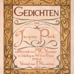 Nieuwenhuis, Theodorus Wilhelmus (Theo)