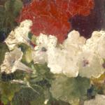 Rädecker, Johannes Anton (John)