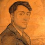 Schilling, Johannes Hendrik Eduard (Henk)