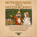 Wenckebach, Ludwig Willem Reymert