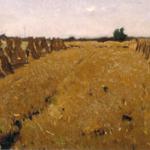 Witsen, Willem Arnold (Willem)