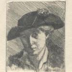 """Duyvis, Debora Geertruida (""""Debora"""")"""