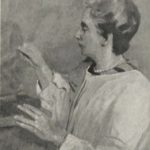 Mijnssen, Julia Auguste Caroline