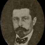 Neuhuys, Theodorus Johannes Josephus (Theo)