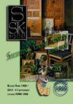 2014 september SSK-bijlage