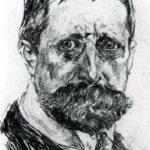 Zwart, Wilhelmus Hendrikus Petrus Johannes de