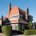 Bezoek Roosendaal