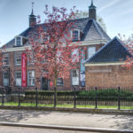Roosendaal 21 april 2018 (2 / Tongerlohuys)
