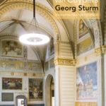 In de schaduw van Cuypers: Georg Sturm