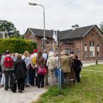 Delft 9 juni 2018 (3 / rondleiding)