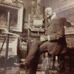 Essen, Johannes Cornelis van (Jan)