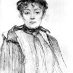 Bodenheim, Johanna Cornelia Hermanna (Nelly)