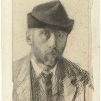 Deutmann, Frans Wilhelm Maria